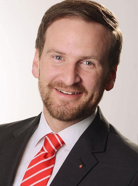 Braegas-Matthias-web-neu